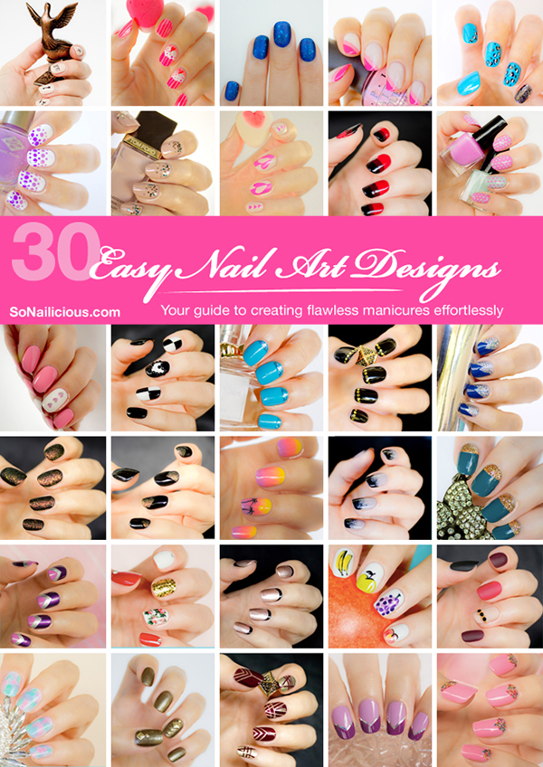 30-easy-nail-art-designs-and-tutorials-book-by-sonailicious-site